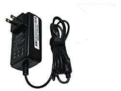 Star Power 12V AC Power Adapter For HP Scanjet 3400C 3400Cse 3400Cxi 4200C 4200Cse 4200Cxi 4300C 4300Cse 4300Cxi ,100% Compatible with YHI 898-1015-U12S