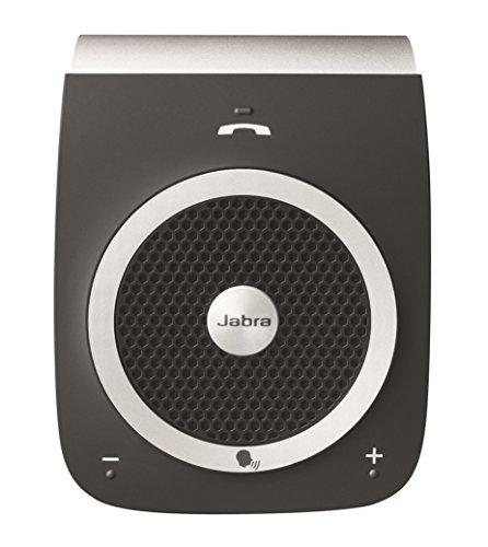 jabra-tour-car-speakerphone-100-44000000-60