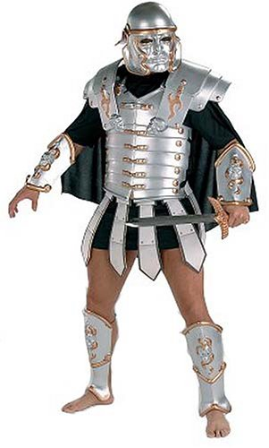 Armored Roman Gladiator Costume - Buy Armored Roman Gladiator Costume - Purchase Armored Roman Gladiator Costume (Jekyll and Hyde, Apparel, Departments, Accessories, Women's Accessories)