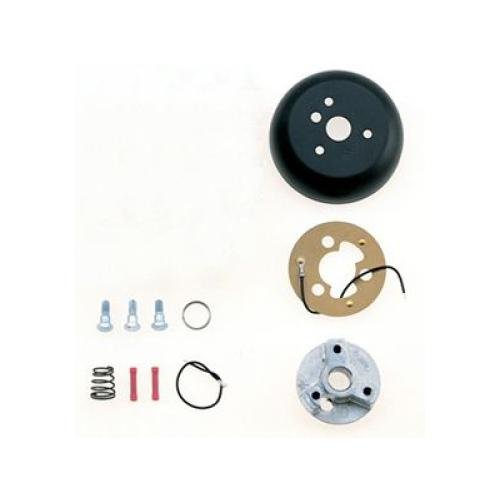 Grant 3294 Installation Kit (1966 Ford Mustang Steering Wheel compare prices)