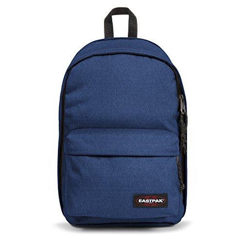 Eastpak Back to Work Zaino, 27 L, Crafty Blue