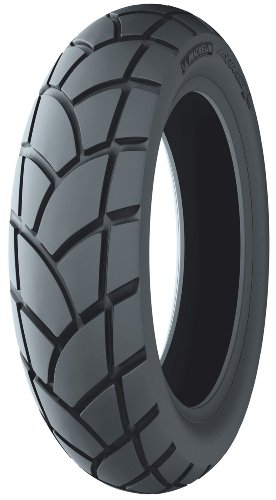 Michelin Anakee 2 Motorcycle Tire Dual/Enduro