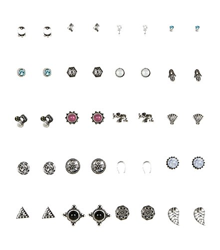 new-look-pretty-20-earring-pack