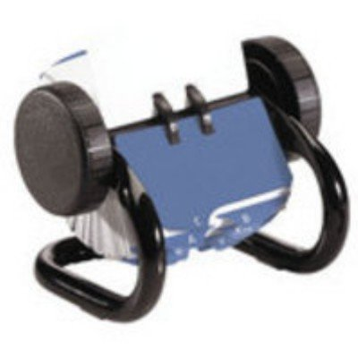 rolodex-classic-250-rotary-open-card-file-black-s0793590-el67001