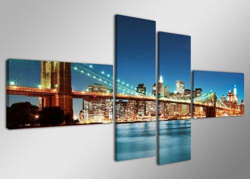 cuadros-en-lienzo-160-cm-new-york-nr-6525-listos-para-colgar-de-la-marca-visario