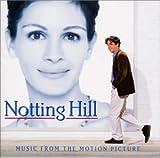 ノッティングヒルの恋人 — オリジナル・サウンドトラック