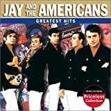 Jay & The Americans - Jay & Americans - Greatest Hits