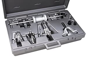 OTC 1181 Slide Hammer Puller Set at Sears.com