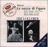 モーツァルト:歌劇「フィガロの結婚」(全曲)