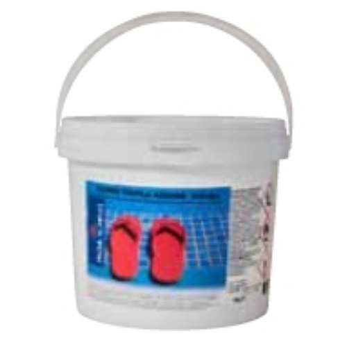 lapi-5-kg-pulitore-sgrassante-sedie-sdraio-lettini-ombrelloni-tende-da-sole-concentrato-liquido-prod