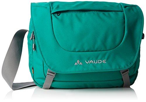vaude-rom-bag-sea-green-17-litre-large