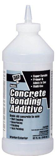 dap-02131-concrete-adhesive-1-quart