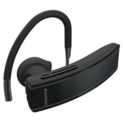 Blueant-Q2-Bluetooth-Headset