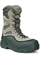 "Rocky Men's 10"" Insulated Boots"