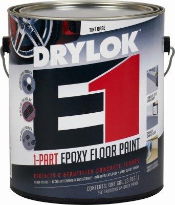 united-gilsonite-lab-28413-drylok-e-1-gallon-platinum-1-part-epoxy-semi-gloss-floor-paint-by-united-