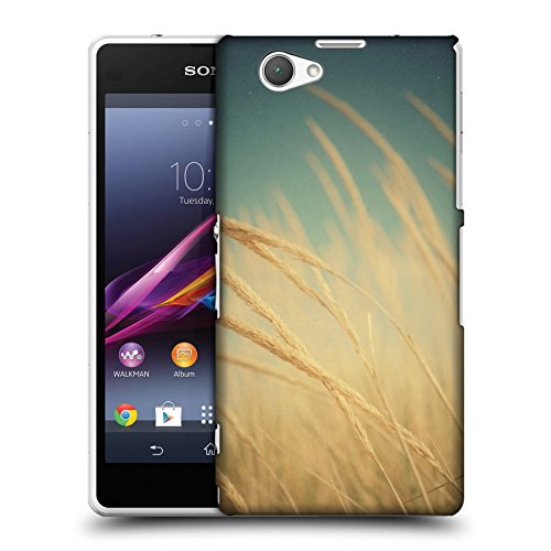 offizielle-olivia-joy-stclaire-seegras-natur-ruckseite-hulle-fur-sony-xperia-z1-compact-d5503