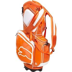 Puma Monoline Stand Bag by PUMA