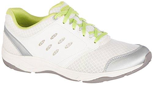 Vionic Womens Venture Athletic Shoes