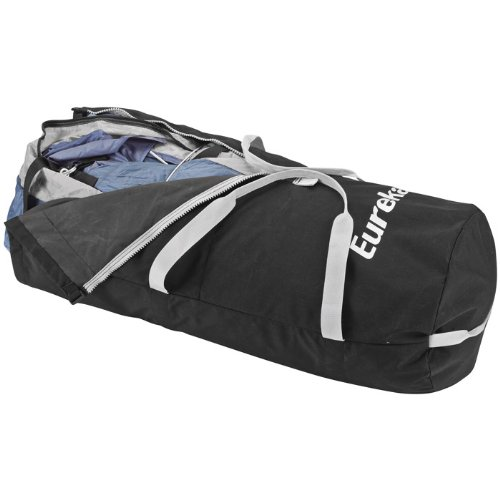 Eureka Bag front-238317