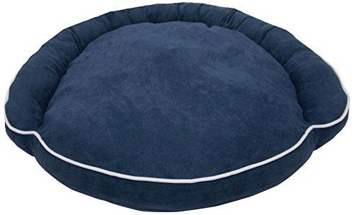 Luxury Cat Beds 7167 front