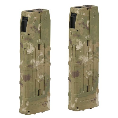Dye DAM Magazines - 20 Rd Mags - 2 Pack - Dyecam (Dye Dam Mags compare prices)