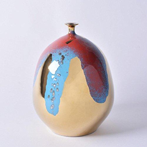 new-day-vaso-anni-doro-bottiglie-rotonde-di-stile-stile-cinese-manufatti-per-larredamento-ufficio-cr
