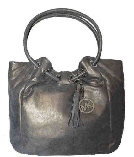 MICHAEL Michael Kors 'Ring' Tote