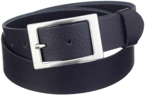 mgm-cintura-donna-nero-schwarz-schwarz-110-cm