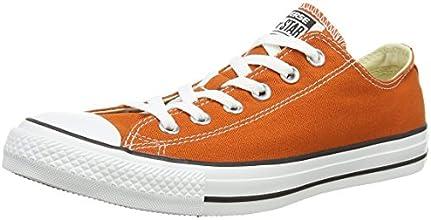 Converse Ctas Season Ox, Men's Low-Top Sneakers