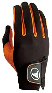 ProKennex Ovation Racquetball Glove (Large, Right-Handed)