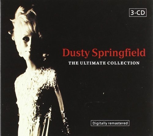 Dusty Springfield - Dusty Springfield - The Ultimate Collection - Zortam Music