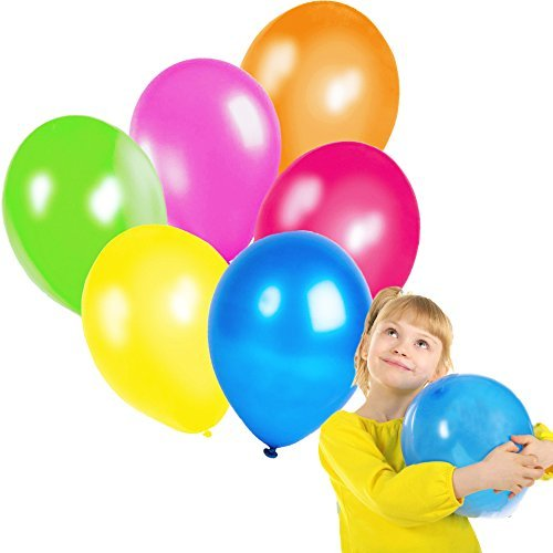 toy-cubby-adorable-colorful-latex-balloons-144-pieces-by-toy-cubby
