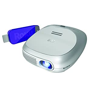 Roku Projector Media Streamer, 2013 Roku Channels