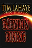 Babylon Rising (0340863145) by LaHaye, Tim F.