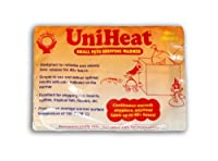 UniHeat Shipping Warmer 40+ hours (4pack) by UniHeat