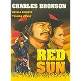 "Red Sun [UK Import]von ""Charles Bronson"""