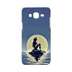 G-STAR Designer Printed Back case cover for Samsung Galaxy Grand 2 - G5664