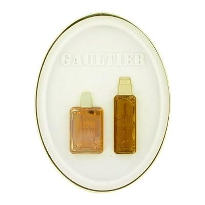Jean Paul Gaultier Le Male Eau de Toilette Spray 4.20 oz