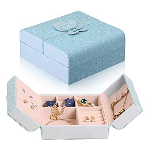 isuperbr-joyas-caja-joyero-de-piel-sintetica-accesorios-organizador-de-almacenamiento-caso-de-viaje-