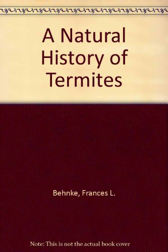 a-natural-history-of-termites