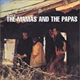 MAMAS AND PAPAS BEST OF
