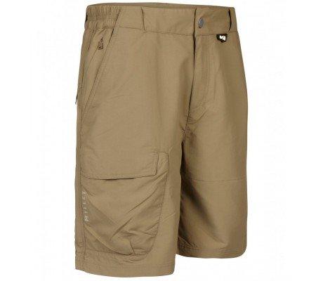 Messieurs corsaire short 3//4 pantalon cargo shorts Capri 100/% Coton Bermuda Cargo