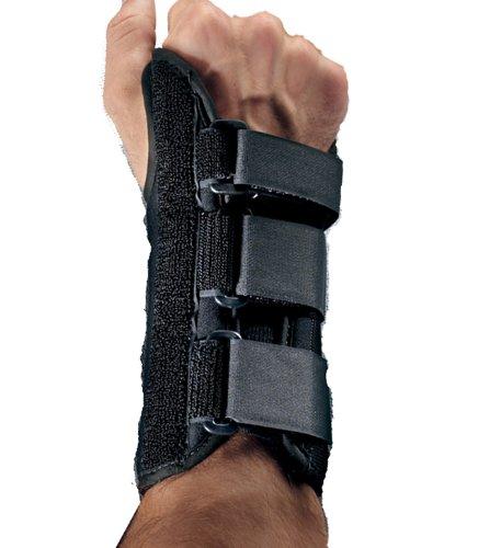 mckesson-procare-comfortform-wrist-support-right-medium