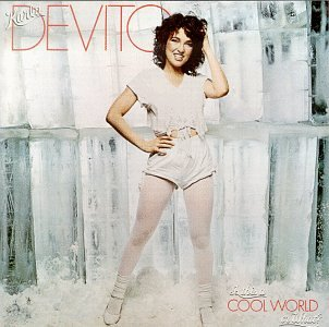Karla DeVito - Is This A Cool World Or What - Zortam Music