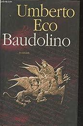 Bodolino