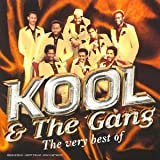 echange, troc Kool And The Gang, James Taylor - The Very Best