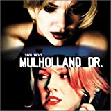 Various Mulholland Drive