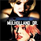 Mulholland Drive: Original Motion Picture Score