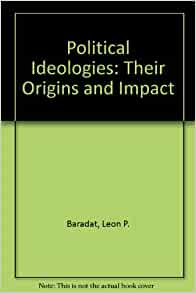 ideologies and how they impact policy Context of the social problems they address policy ideologies of the social welfare system social welfare policy describe the impact, values and beliefs, and extent of the effect on society how does this issue relate to social.