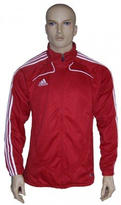 adidas Trofeo Trainingsjacke/Top